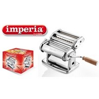 IMPERIA X PASTA SP.150 art100