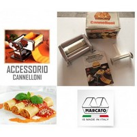 ACCESSORIO ATLAS 150 CANNELLONI